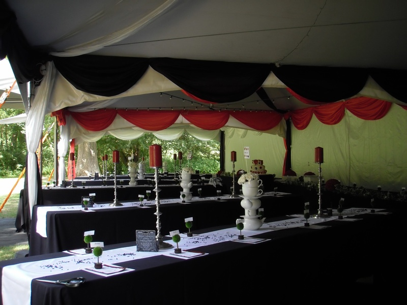 Welcome To Bees Knees Marquees Marquee Hire For Essex Birthdays Events Parties Weddings